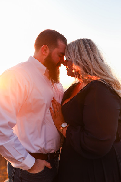 20200222-Lauren & Clay Engaged-307.jpg