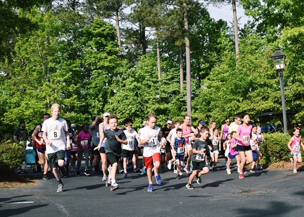 2019 Ribbon Classic - Fun Run Photo (12).jpg