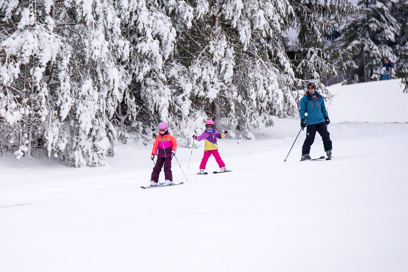 Opening-Day_1-3-16_Snow-Trails-8153.jpg