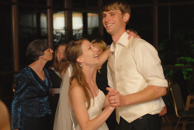 BeVier Wedding 853.jpg