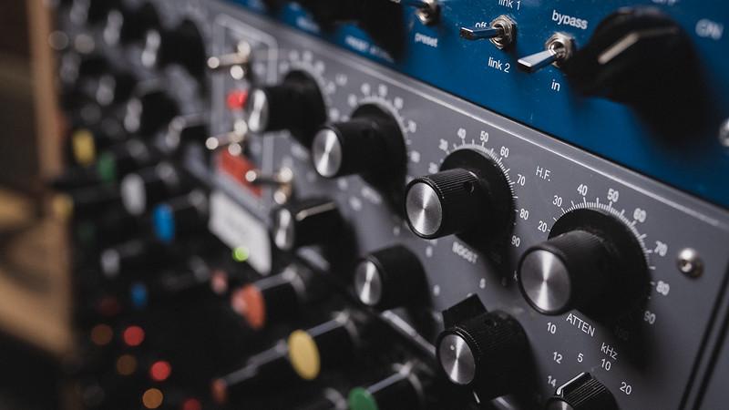 Matt Ball Studio-102.jpg