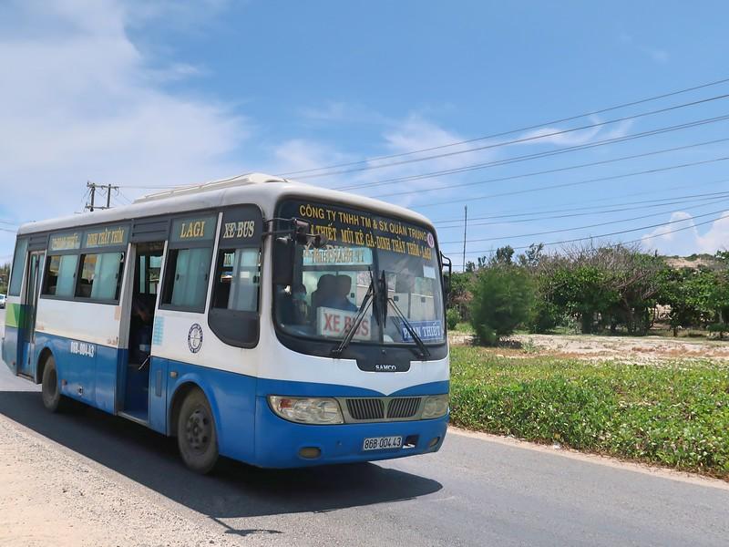 IMG_3299-6-bus-lagi-phan-thiet.jpg