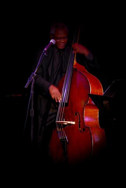 jazz-cabaret-154.jpg