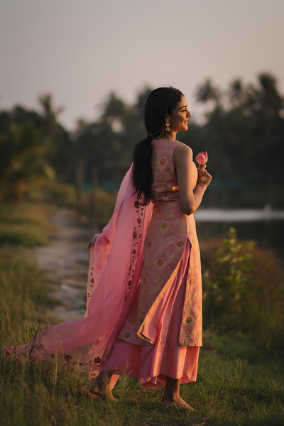 Part 1 - Lakshmi