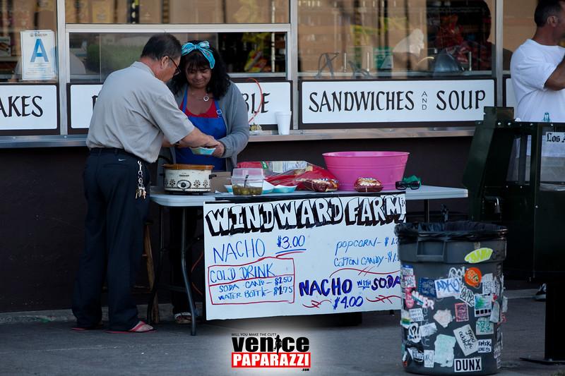 VenicePaparazzi-359.jpg