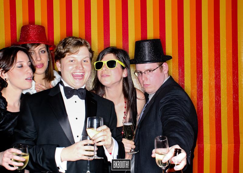 20110226-The Yale Club -325.jpg