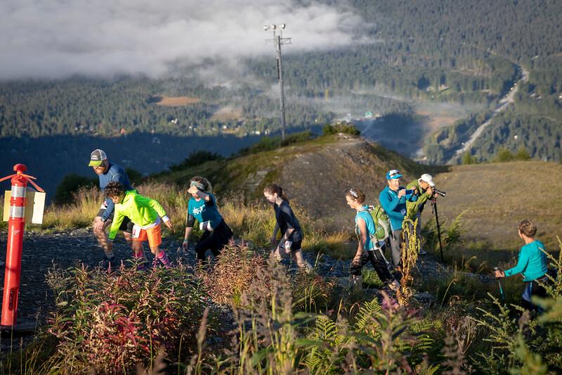 2018 ClimbathonLR-305.jpg