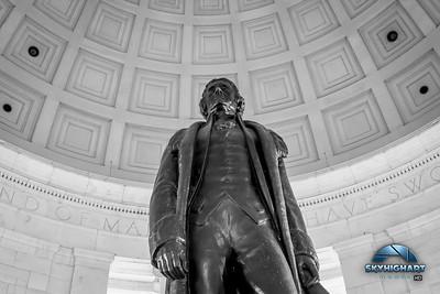 WASHINGTON DC NATIONS CAPITAL