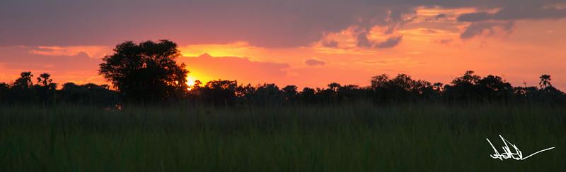 Botswana LandscapeS-14.jpg