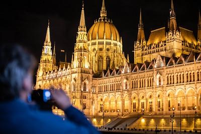 M&I Private Europe Budapest - HI RES