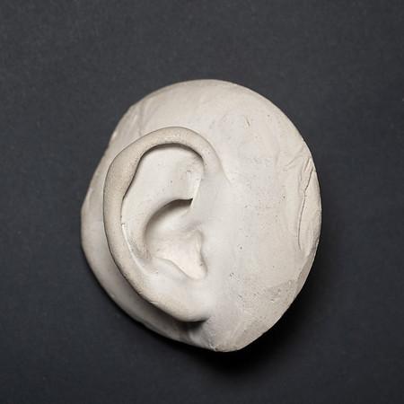 Kalamaja kõrvad 1
