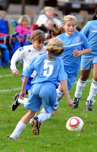 plainville u-11 girls soccer 10-17-10-028.jpg