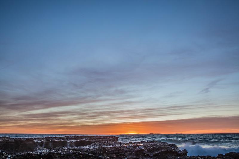 Sunset Sky 00050.jpg