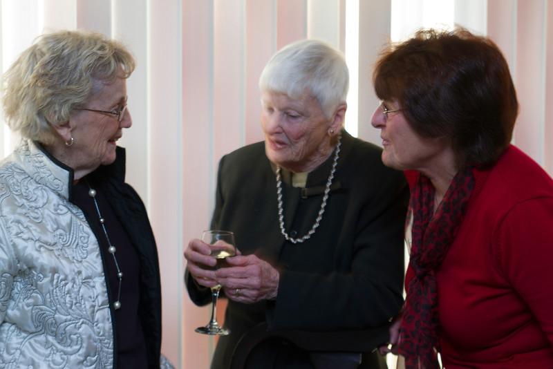 Betty Mohan 80th Birthday Party 088.jpg