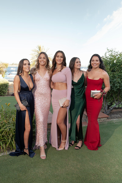 16 Feb 2019 Scotch College Ball  - 127.JPG