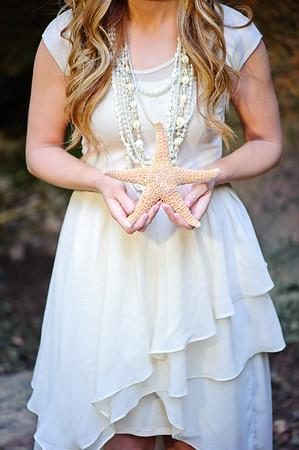 Malae Mermaid July 2014