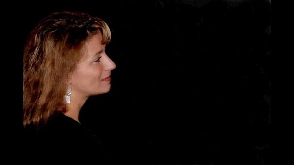ФРАГМЕНТЫ  из  КОНЦЕРТА Светланы Пикус . Город San Diego , California , USA. 30  мая 2009 года.  Часть  1.