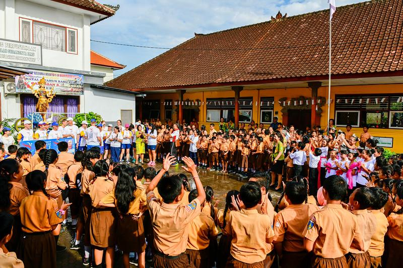 20190201_PeaceRun School#1_088_b.jpg