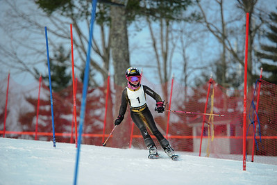 1-19-2013 - TriState Qualifier at Nashoba - 1st Run