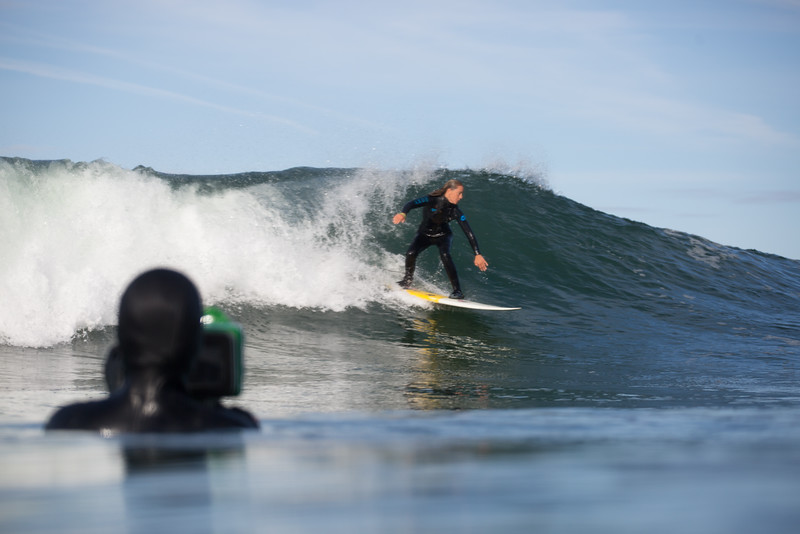 150906_Tofino_AM_Surf_7423.jpg