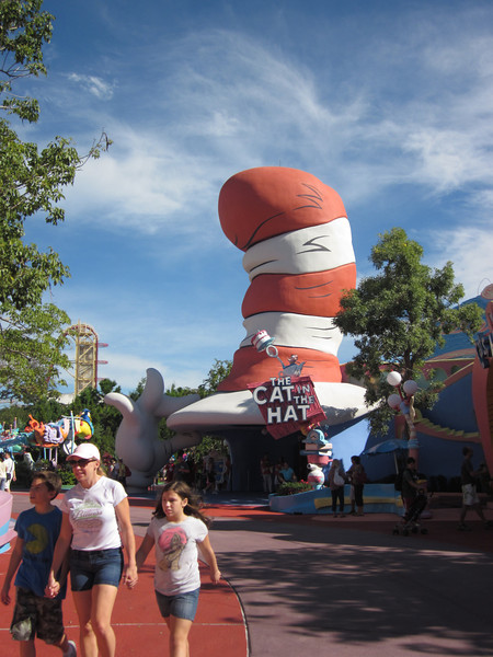 20121019_Orlando_10.JPG