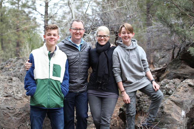 Family (12 of 28).jpg