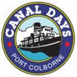 Canal Days Port Colborne
