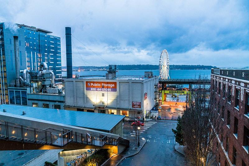 Seattle-09586.jpg