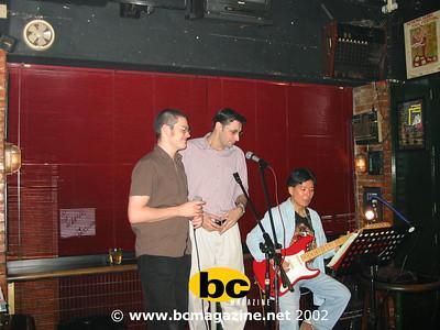 bcene mixed 2002