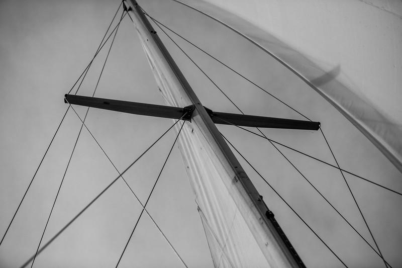 PTCruisers-Catamaran-1776.jpg