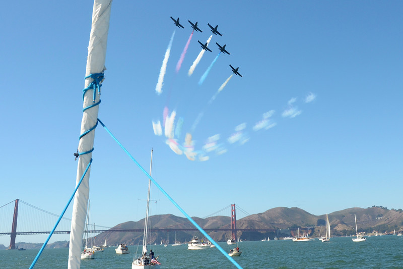 Fleet Week SF 2012 - 25.jpg