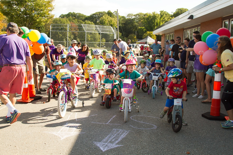 PMC Lexington Kids Ride 2015 99_.jpg