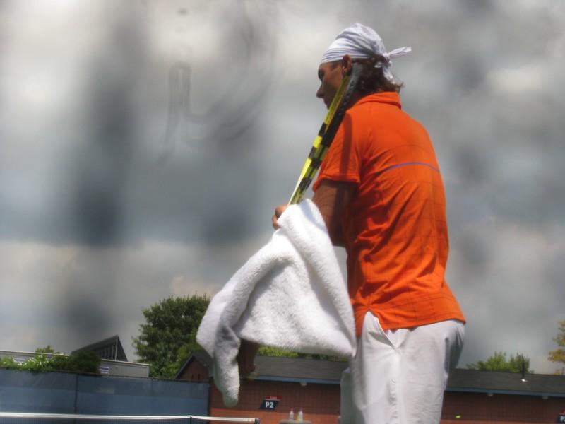 Nadal Close Ups (8)