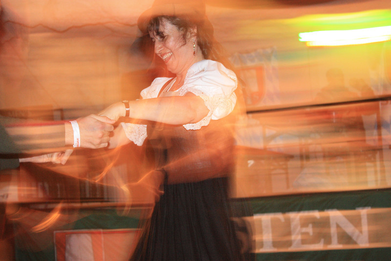 oldworld-oktoberfest-oct-3rd-2012-21.JPG