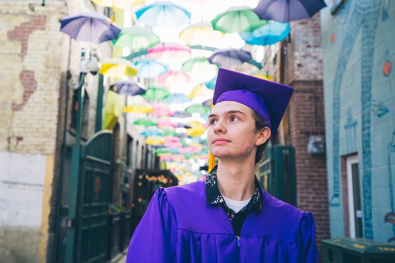 Adam Graduation-4.jpg