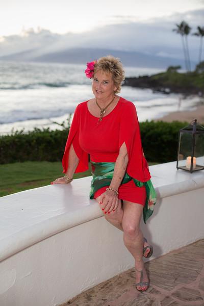 Maui-Caterina-CAM2-1st-179.jpg