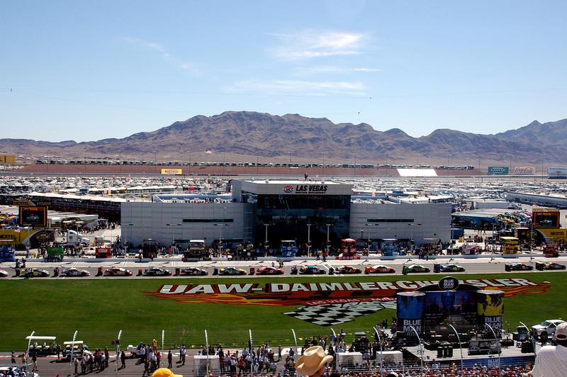 Las Vegas07_66.jpg