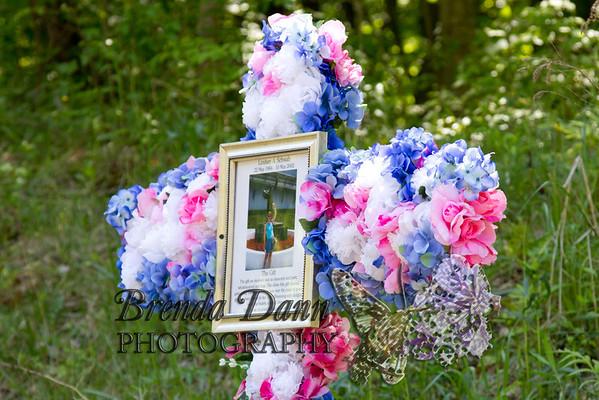 Lindsey's Memorial -2012