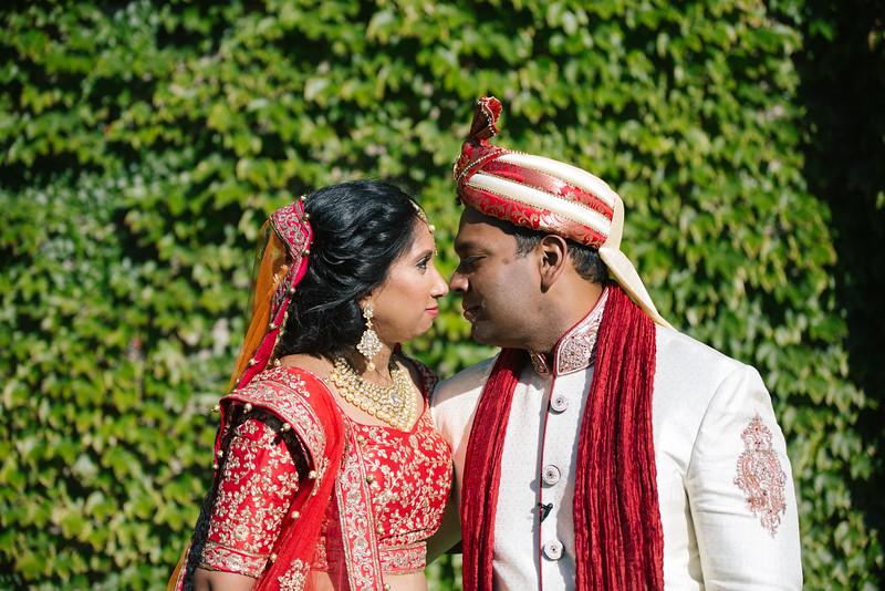 LeCapeWeddings_Shilpa_and_Ashok_2-774.jpg