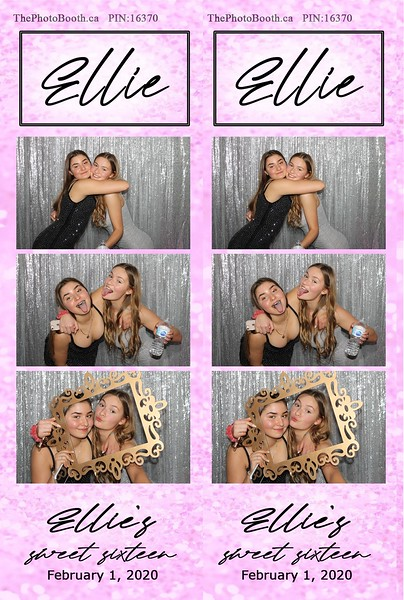 the Photo Booth 016.jpg