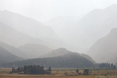 2020 - Colorado