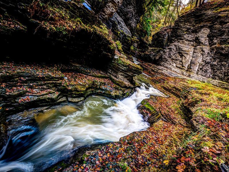 Finger_Lakes_NY_Fall2013_(161_of_688)_HDR