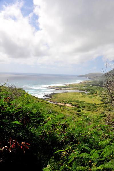Hawaii_Day_1_26
