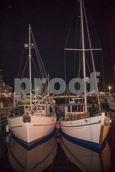 Hobart yachts 2.JPG