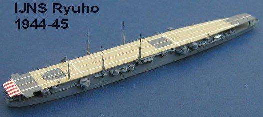 IJNS Ryuho-3.jpg