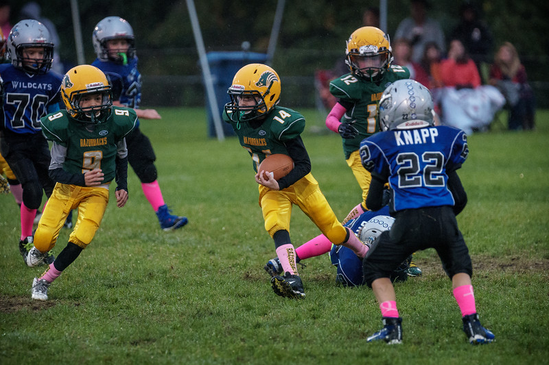20161001-174953_[Razorbacks 9U - G6 vs. Londonderry]_0051_Archive.jpg