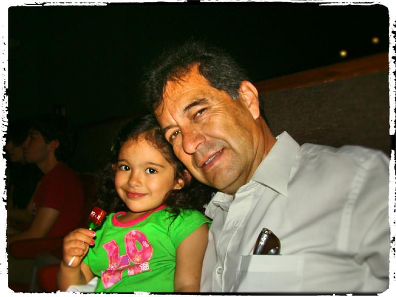 Zua y Abu Toño_Fotor_20130429.jpg