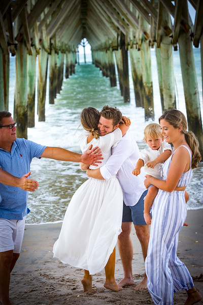 Topsail Island Family - Engagment photos-275.jpg