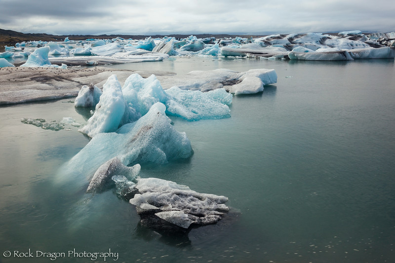 iceland_south-72.jpg