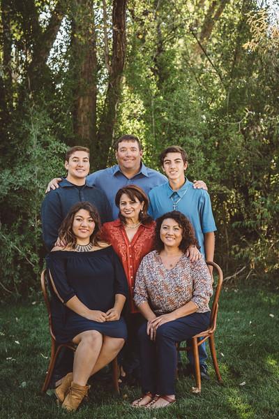 Rod-Family-253.JPG
